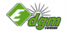 DGM Academy